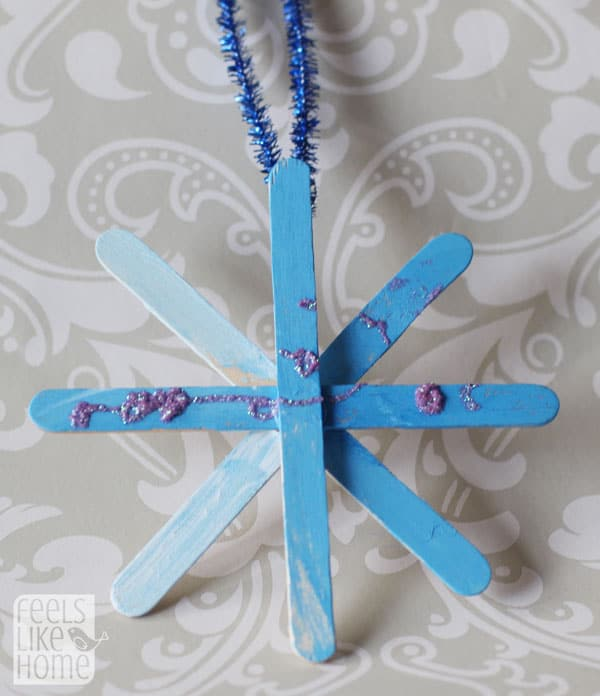 popsicle-stick-snowflake-ornaments-preschoolers-allie-globs