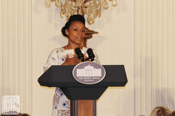 white-house-lets-move-event-with-first-lady-michelle-obama-dominique-dawes