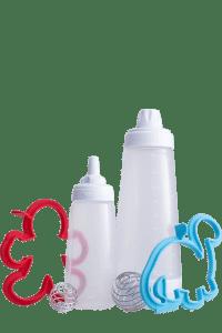 Pancake Art Kit best Christmas gifts for moms