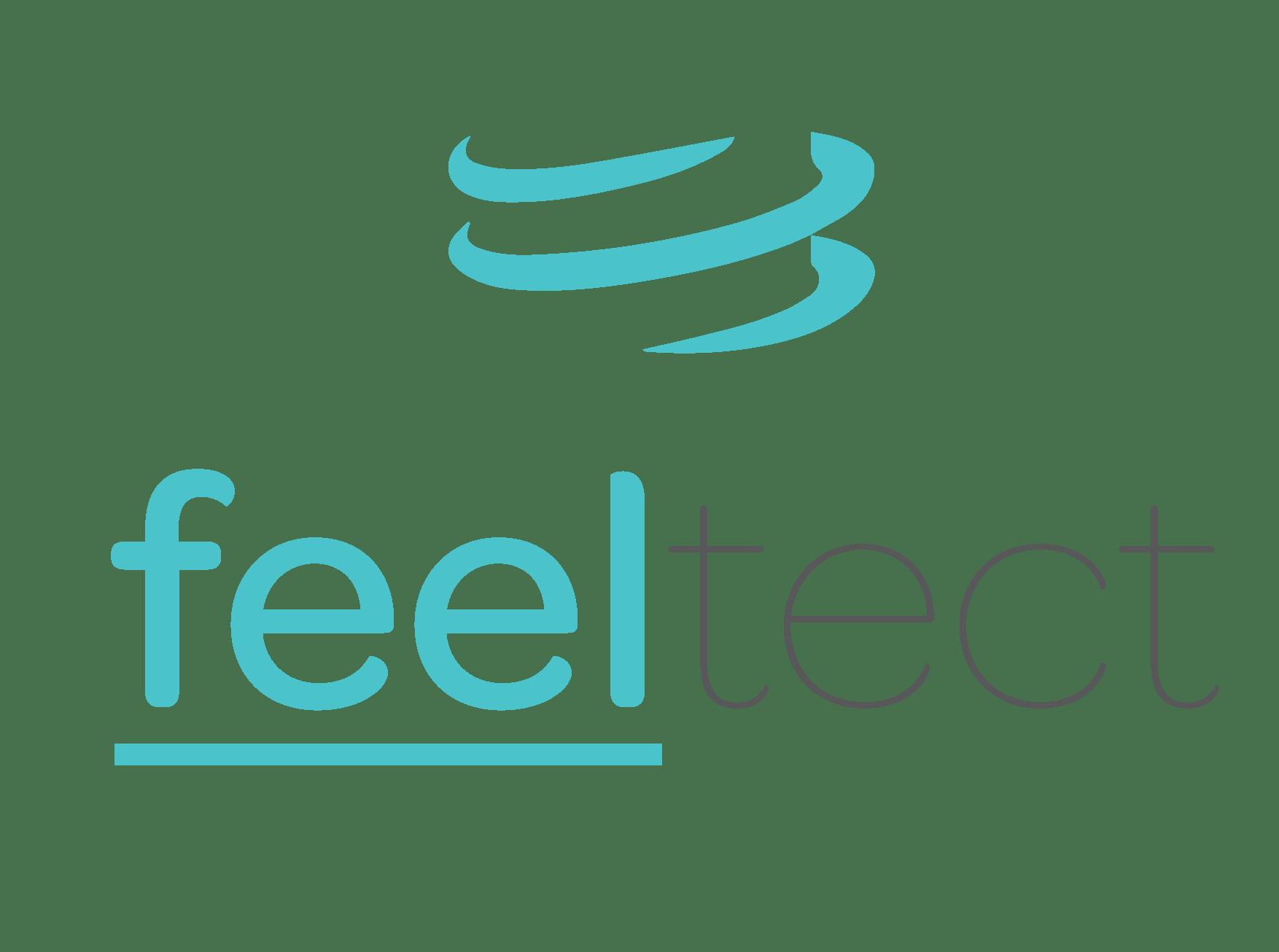 FeelTect