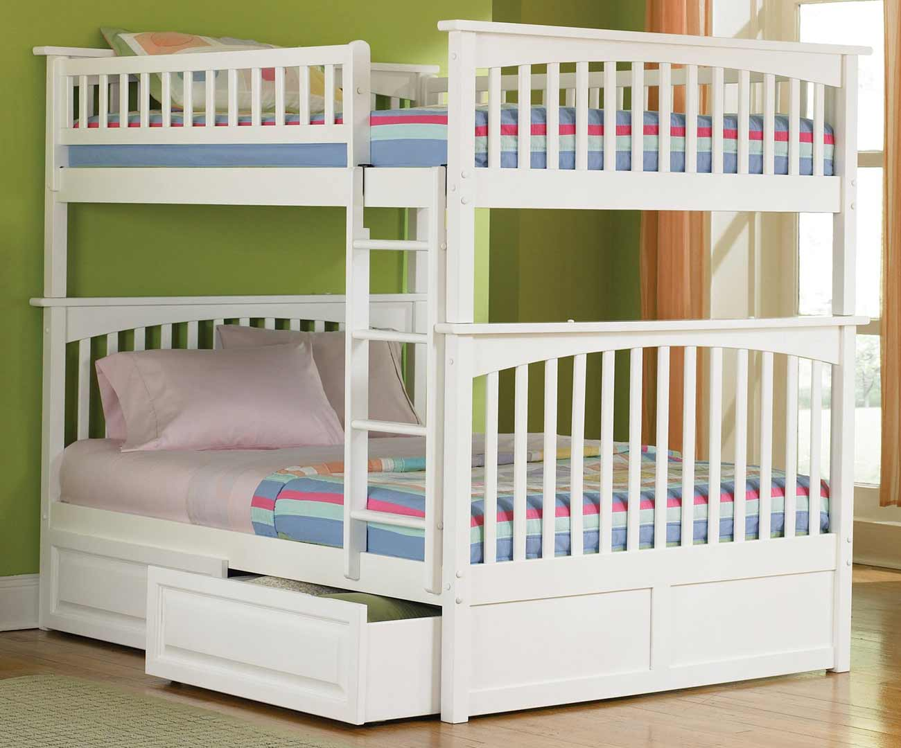 Bunk Beds For Adults Feel The Home