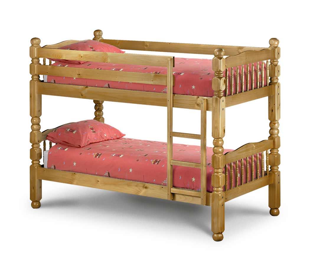 Plans Cheap Bunk Bed Plans Download Woodsmith Shop