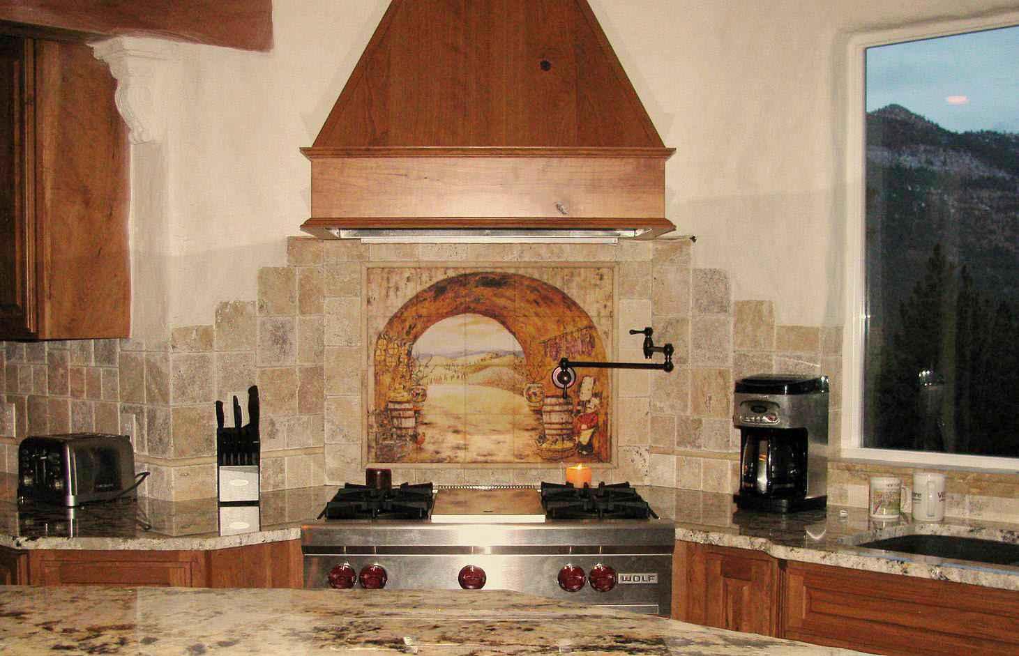 Kitchen backsplash photos. pin affordable kitchen backsplash ideas ...