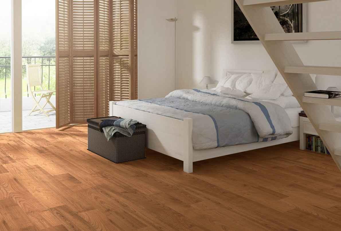 Cheap Basement Flooring Options