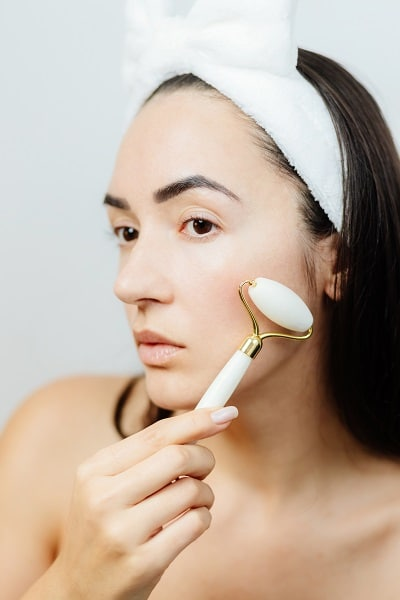 Does Derma-Rolling Have Long-Term Benefits?