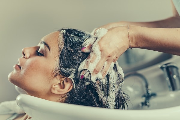 What Shampoo Is Right For You?