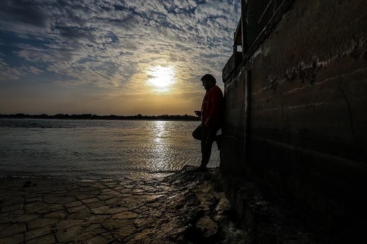 Nasser Abdulghafor Alawadi photography