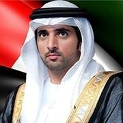 Motivational Tweets - Hamdan bin Mohammed
