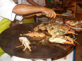 5 Must-Eat Arabian Dishes