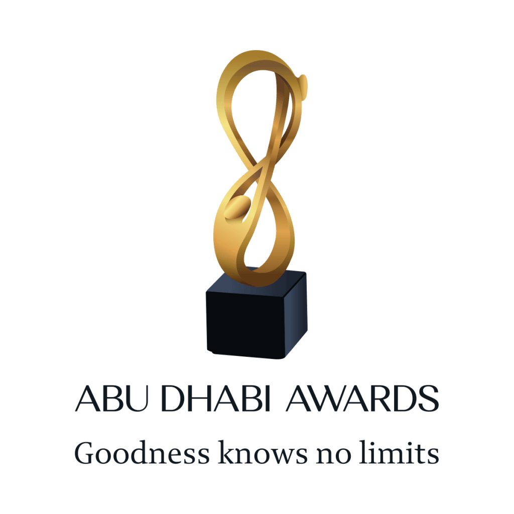Celebrate the Good Amongst Us: Nominations Open for Abu Dhabi Awards 2017