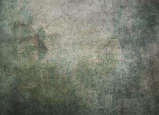 aged-wall-texture-free-download