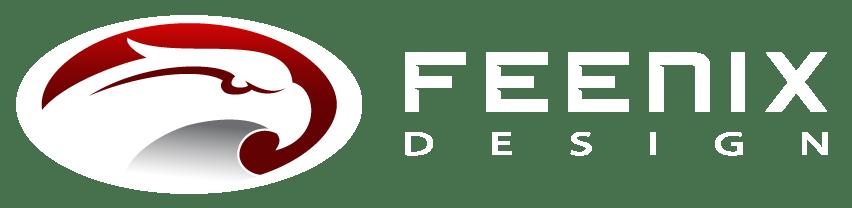 Feenix Design