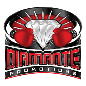 Diamante-Promotions-Logo