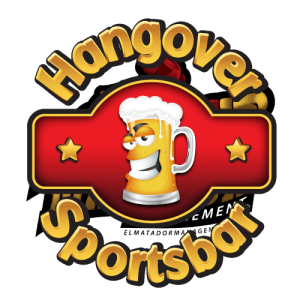 Hang-Over-Sports-Bar-Logo