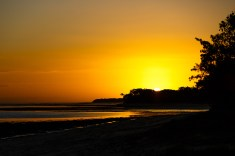 newcaledonia-0770__18-06-2015