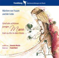maerchen-cd-2010