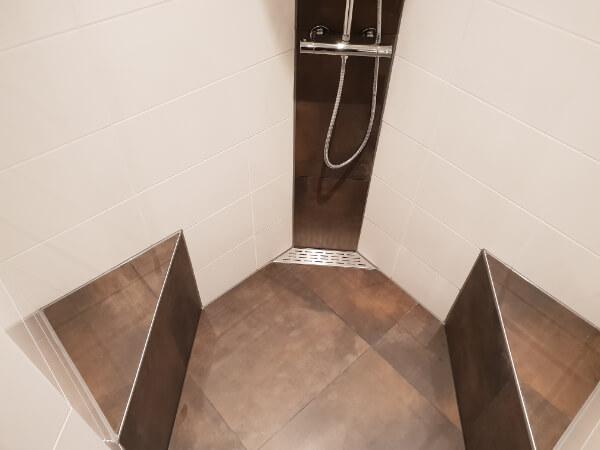 verbouwing-badkamer-verbouwen-Assen-img.jpg