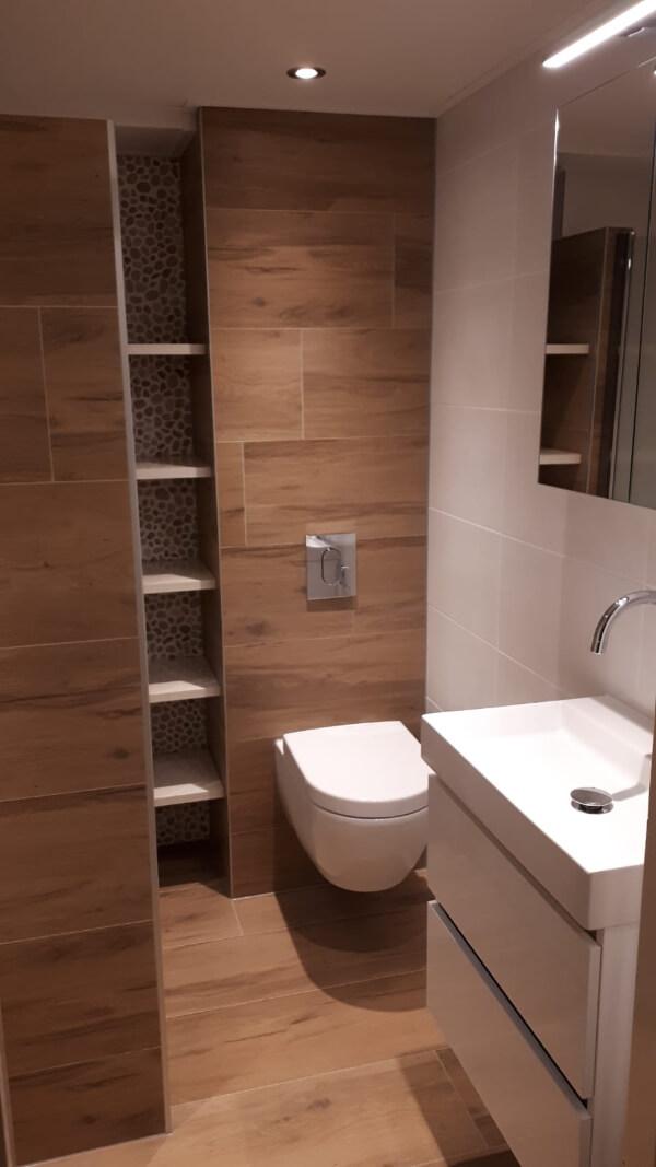 verbouwing-badkamer-verbouwen-Bovensmilde-img.jpg