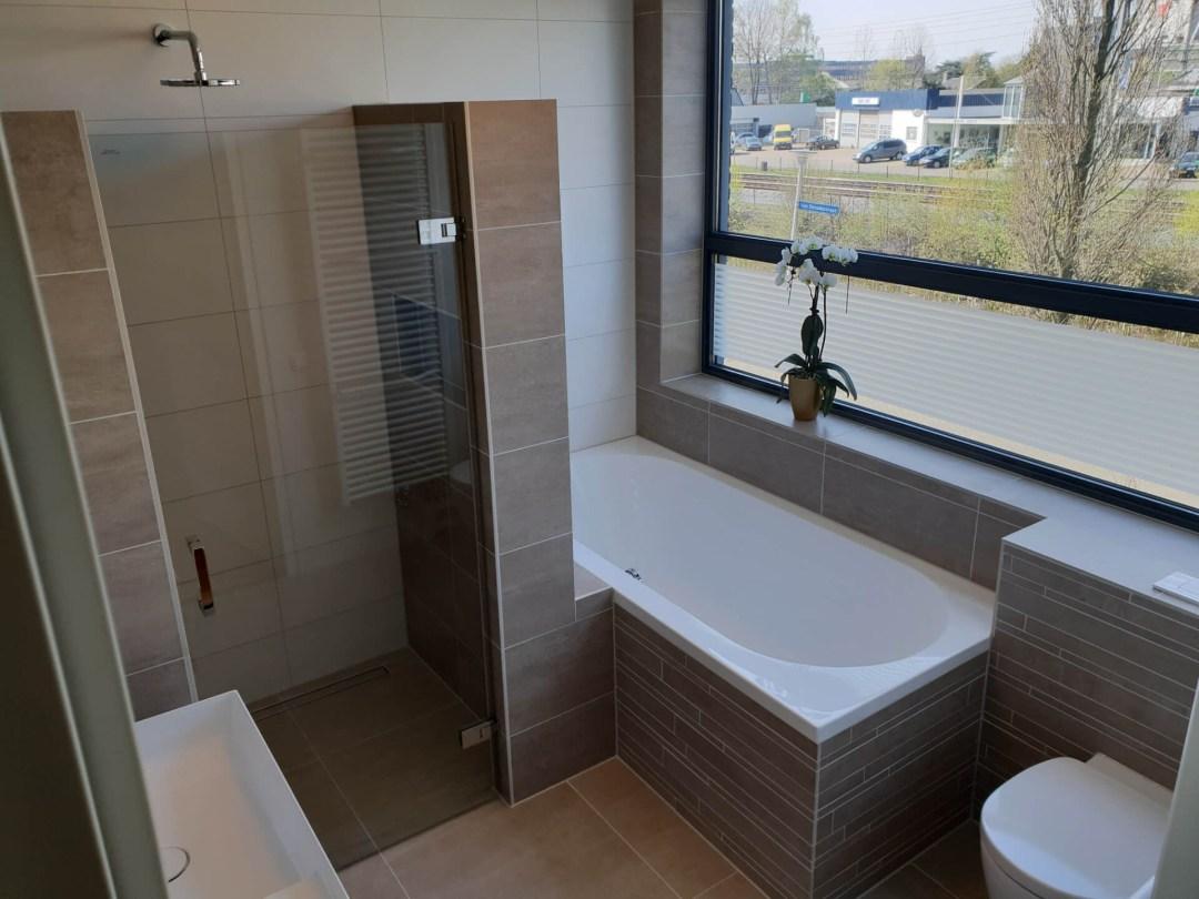 badkamer-verbouwing-Assen-img.jpg