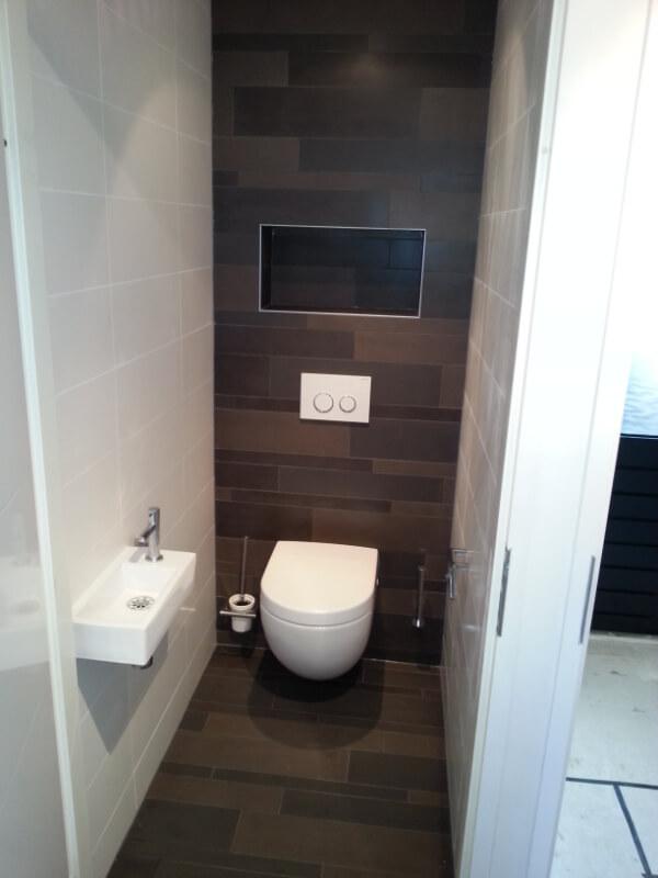 verbouwen-toilet-badkamer-verbouwing-Assen-img.jpg
