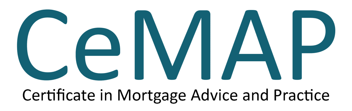 Certificate in Mortgage Advice and Practice (CeMAP) - Fees Free Mortgages