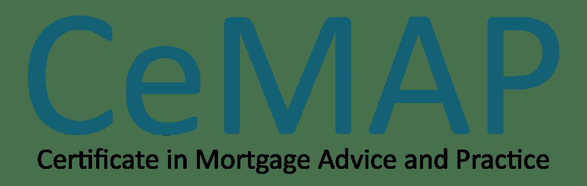 Mortgage Advisor Suffolk & Essex