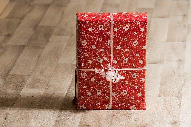 Online uw kerstpakket bestellen