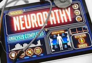 Diabetic Neuropathy Featured Image