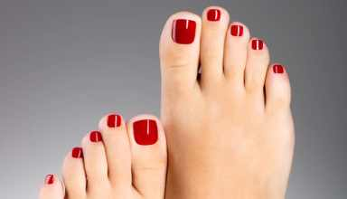 Morton's Toe Featured Image2