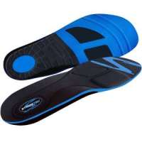 Morton's Toe Orthotic Insoles