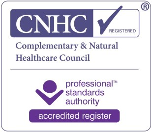 CNHC-registered-feet-first-reflexology-bluntisham