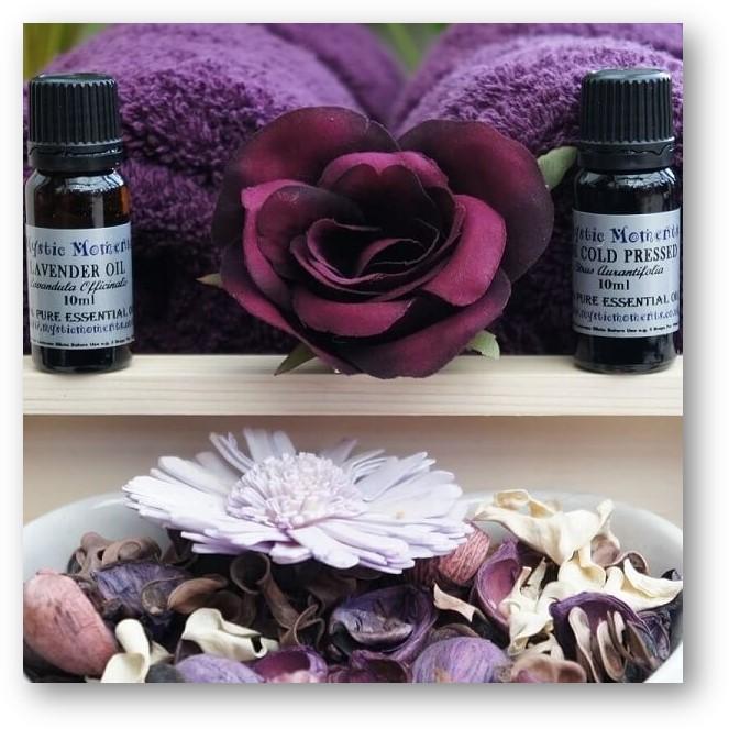 aroma-reflexoogy-feet-first-reflexology