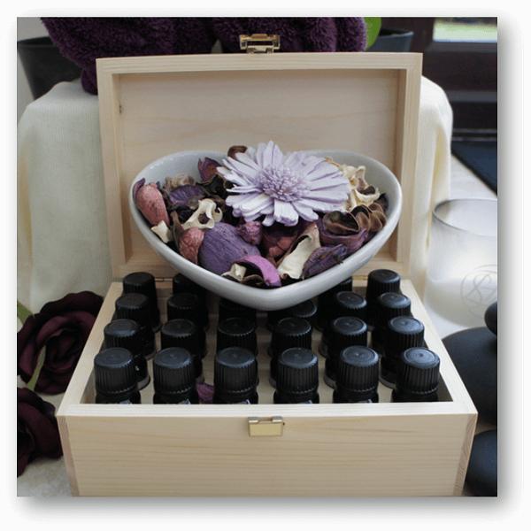 essential-oils-aromareflex