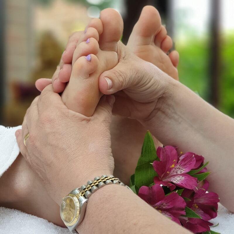 reflexology-feet-first-reflexology-bluntisham