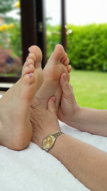 treatment-feet-first-reflexology-bluntisham