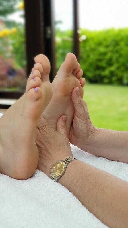 treatment-feet-first-reflexology-bluntisham