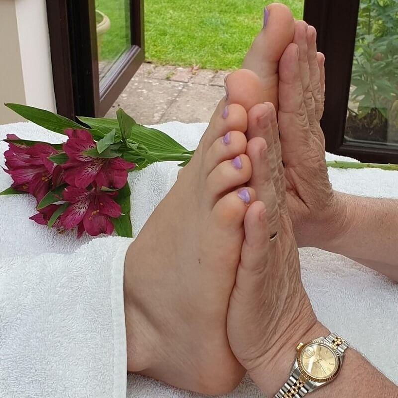 reiki-feet-first-reflexology
