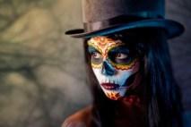 nota-9234-por-que-nos-disfrazamos-en-halloween-wapa