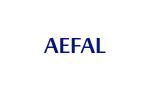 Asociación Empresarial de Farmacéuticos Almerienses (AEFAL)