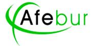 Asociación de Farmacéuticos Empresarios de Burgos (AFEBUR)