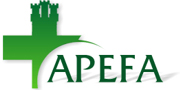Asociación Provincial de Farmacéuticos de Albacete (APEFA)