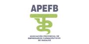 Asociación Empresarial de Farmacéuticos de Badajoz (APEFB)