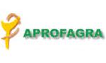 Asociación Empresarial de Empresarios Farmacéuticos de Granada (APROFAGRA)