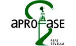 Asociación Profesional de Empresarios de Oficinas de Farmacias de Sevilla (APROFASE)