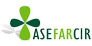 Asociación Empresarial Farmacéutica de Ciudad Real (ASEFARCIR)