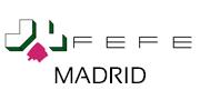 Asociación de Empresarios de Oficinas de Farmacia de la Comunidad de Madrid (FARCOMA)