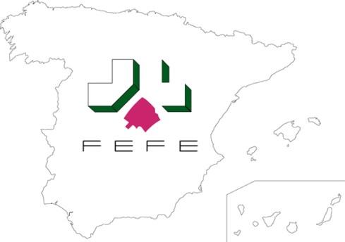 FEFE actúa en todo el territorio nacional