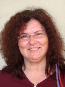 Andrea Schauperl, Gemeindeleiterin