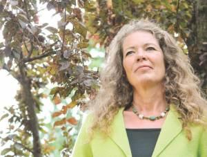 Dr. theol. Beate Maria Weingardt