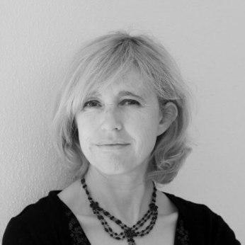 Susanne Kühnel - Klavier